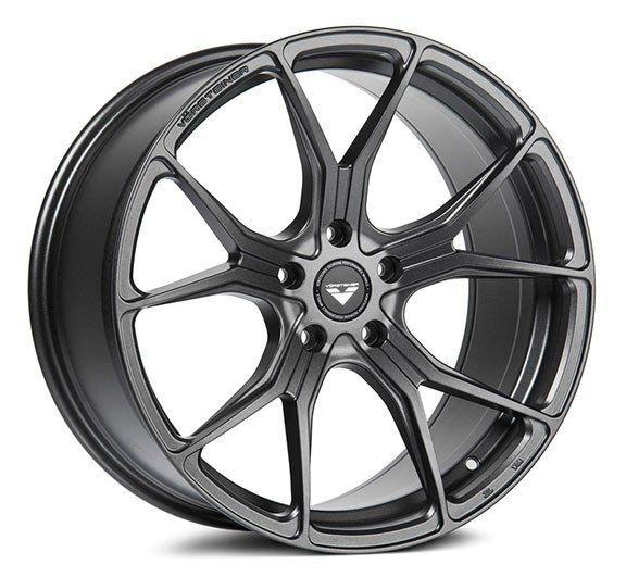 rims and with tint black audi wheels niche machined vicenza dark